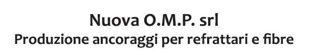 NUOVA O.M.P.